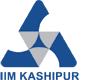 Indian Institute of Management (IIM), Kashipur