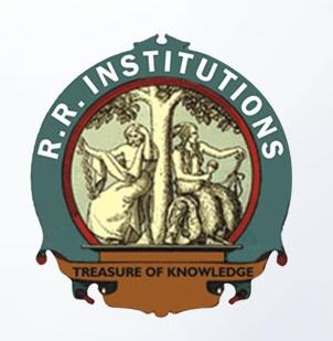 RR Nursing Institutions