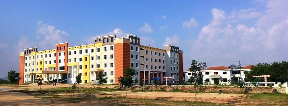 Aditya College of Engineering, Madanapalle