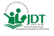 J D T Islam College Of Nursing