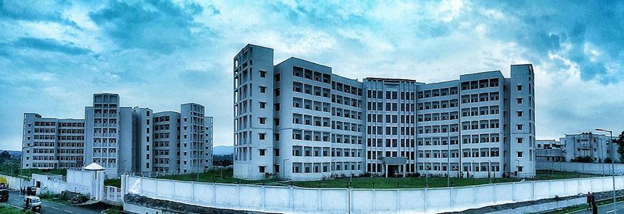 NIT (National Institute of Technology), Jamshedpur Image
