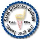 Sarat Centenary College, Hooghly