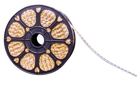 Đèn Led dây Điện Quang