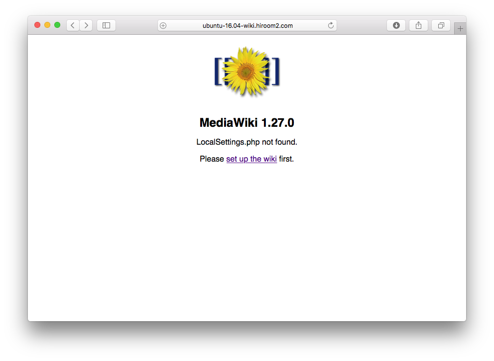 0003_MediaWiki-start-setting.png