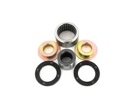 Boss Bearing 41-3815-8C3-B-1 Lower Rear Shock Bearing and seal kit Yamaha WR4...