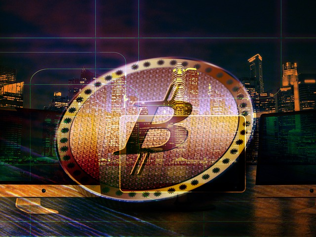 Where Can Bitcoin Be Used