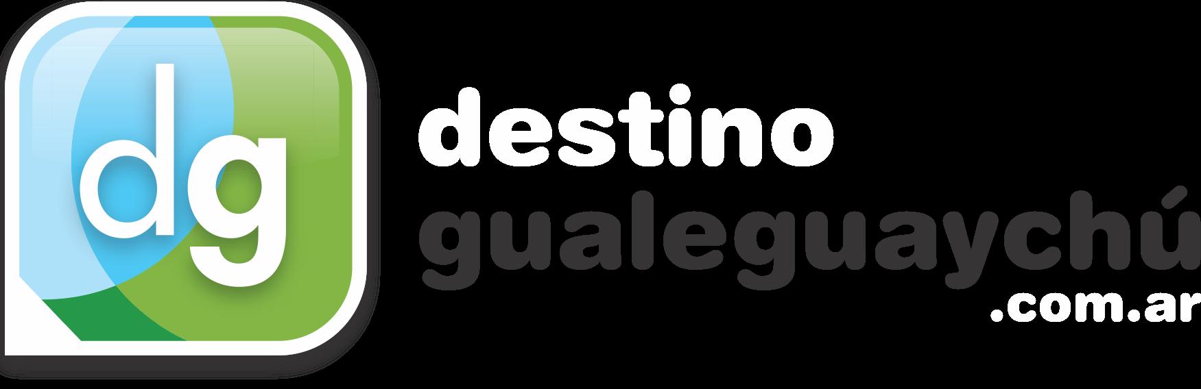 DESTINO GUALEGUAYCHÚ – TURISMO – HOTELES – CABAÑAS