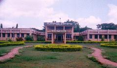 Agricultural College & Research Institute, Killikulam, Tirunelveli