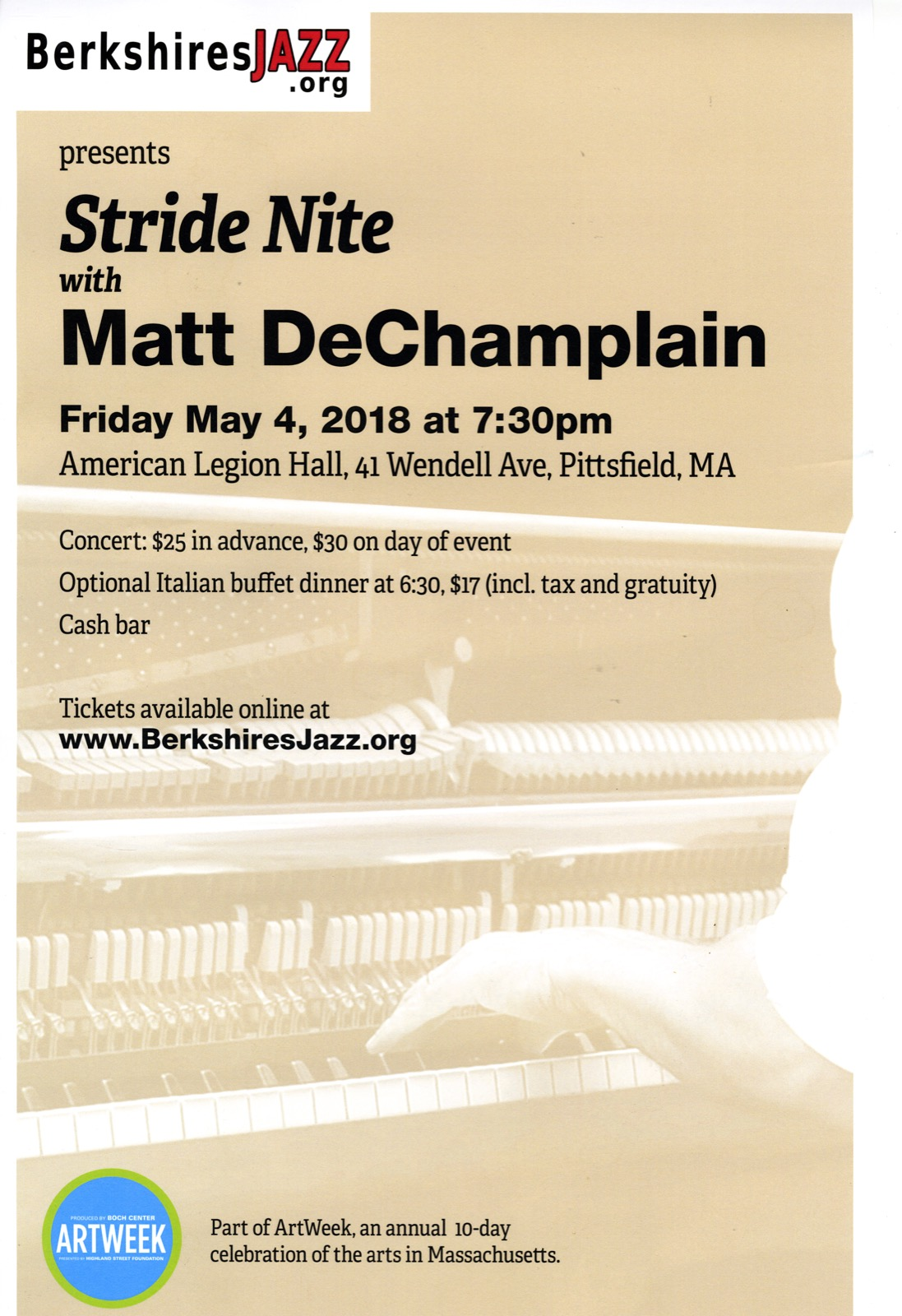 Berkshire_Jazz_Presents_Stride_Nite001.jpg