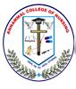 Annammal College of Nursing, Kanyakumari