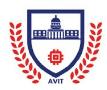 AARUPADAI VEEDU INSTITUTE OF TECHNOLOGY, CHENNAI