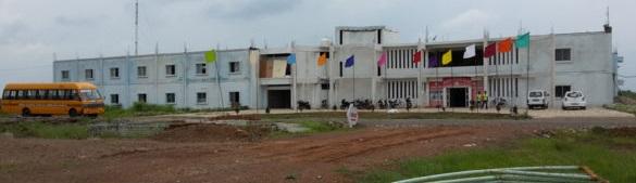 Agrasen Polytechnic College