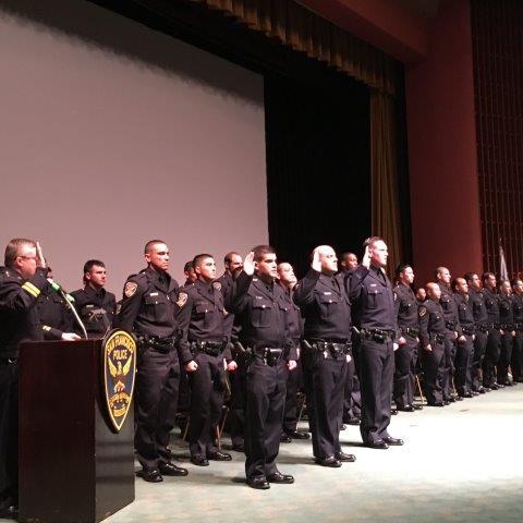 Oakland_and_SF_joint_academy_graduation.jpg