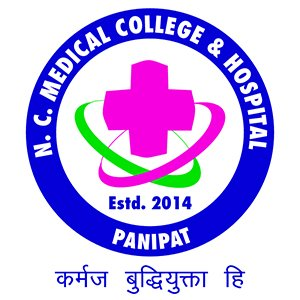 N.C. Medical College and Hospital, Panipat