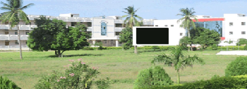 College Of Nursing Sri Padmavati Mahila Visvavidyalayam