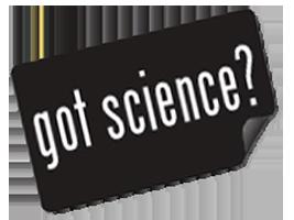 Amostras Gotsci - Autocolantes Got Science - Gpt%20sciente