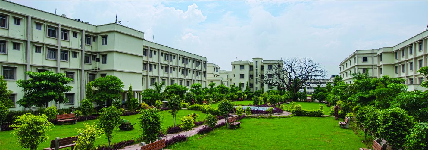 Narayan Nursing College, Rohtas Image