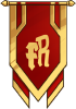 frvs1.png