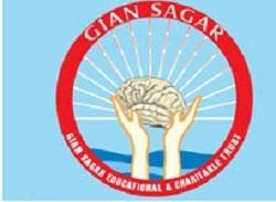 Gian Sagar College of Nursing, Patiala