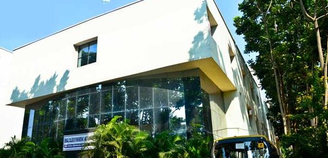 Durgapur Institute of Management and Science