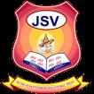 Jai Shree Venkatesha College of Arts and Science, Dharmapuri