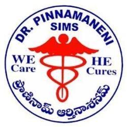 Dr. Pinnamaneni Siddhartha Institute of Medical Sciences, Ganavaram