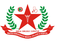Martin Homoeopathic Medical College & Hospital