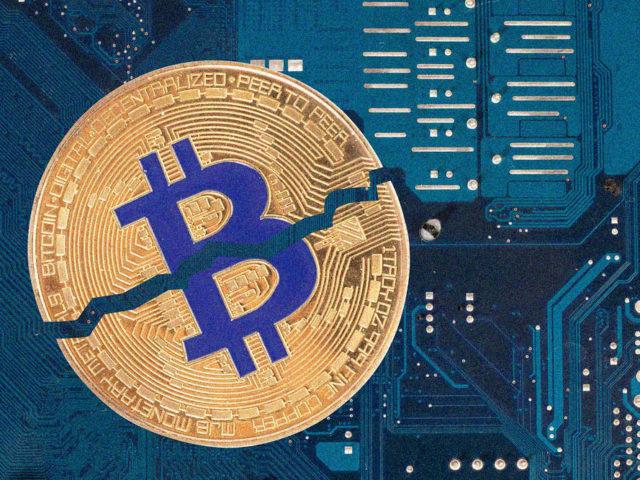 Buy Car With Bitcoin Dubai