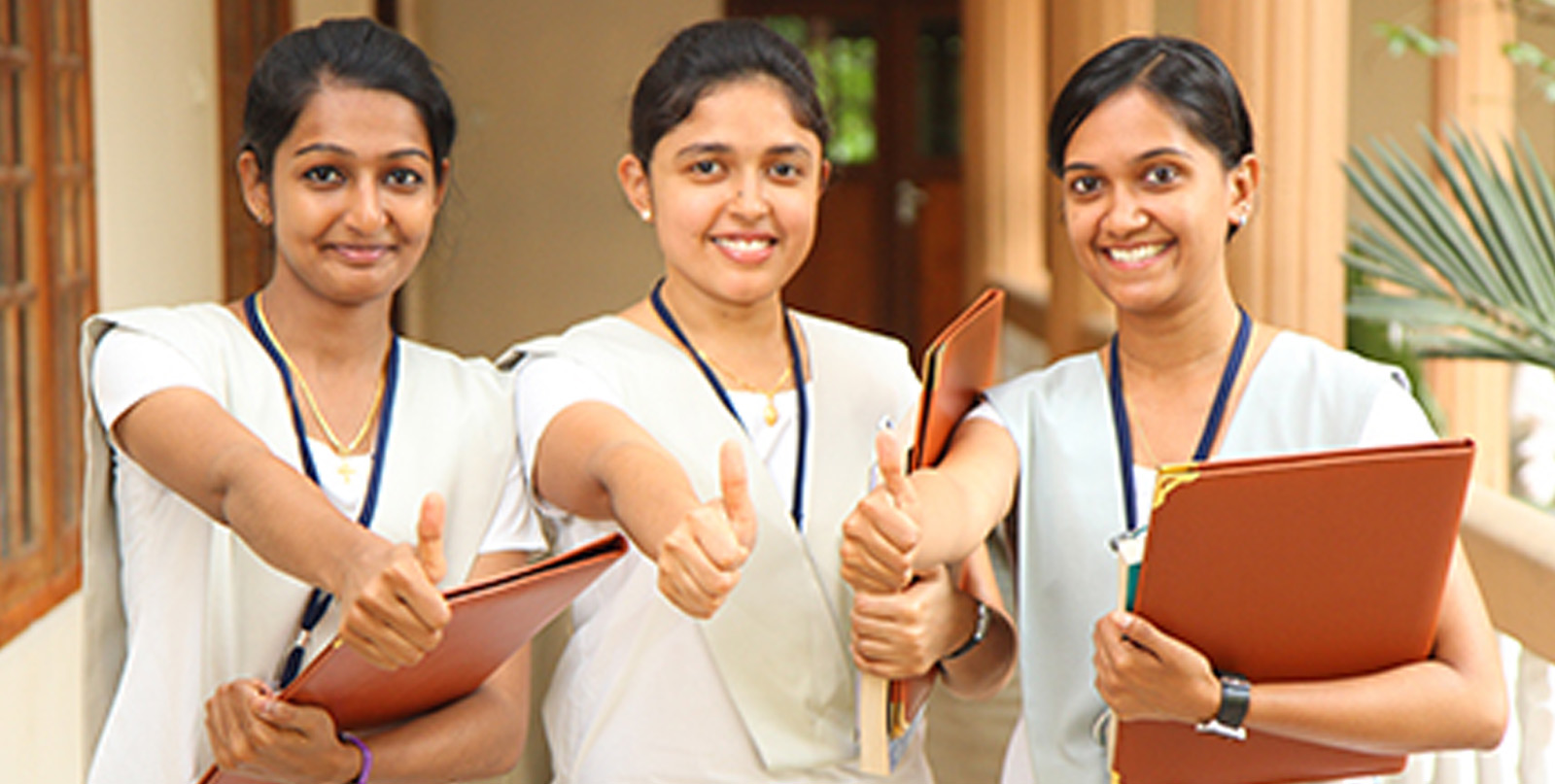 Doon Institute of Medical Science Faculty of Nursing, Dehradun Image