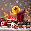 Рождество для Девида Торнтона