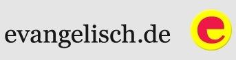 Verlag Hansisches Druck- und Verlagshaus