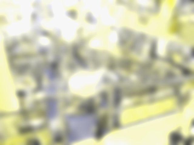 Backpage Asheboro
