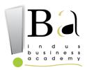 Indus Business Academy, Bengaluru