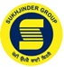 S. Sukhjinder Singh Institute Of Nursing, Pathankot