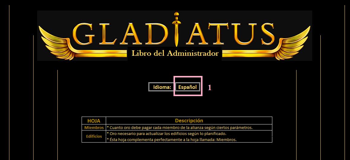 Guia_Portada.PNG?dl=0