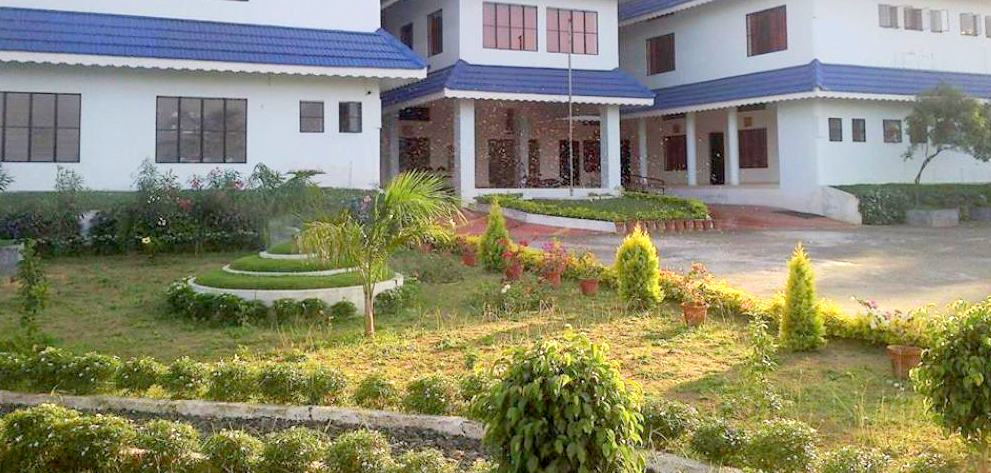 CHATHAMKULAM INSTITUTE OF RESEARCH AND ADVANCED STUDIES