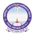 Aaryabhatta Arts and Science College, Gariyaband