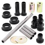 Rear Control A-Arm Bushings Kit 50-1123 Polaris Sportsman 800 6x6 EFI 2011 2012