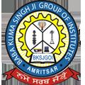 Baba Kuma Singh Ji Group of Institute, Amritsar
