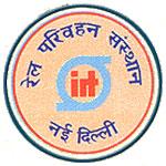 Institute of Rail Transport