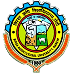 Ranchi College of veternity Sciences and Animal Husbandry, Ranchi