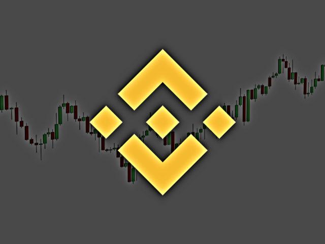 Pivx Blockchain