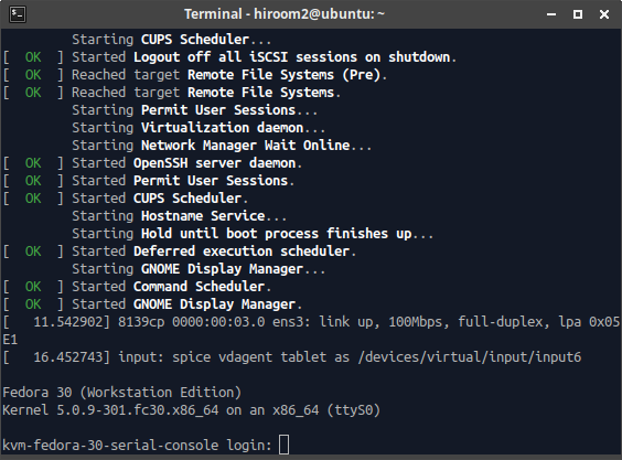 0004_Linux-to-SerialConsole.png