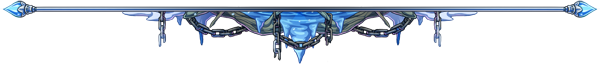 icebottom2.png