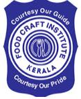 Food Craft Institute, Kannur