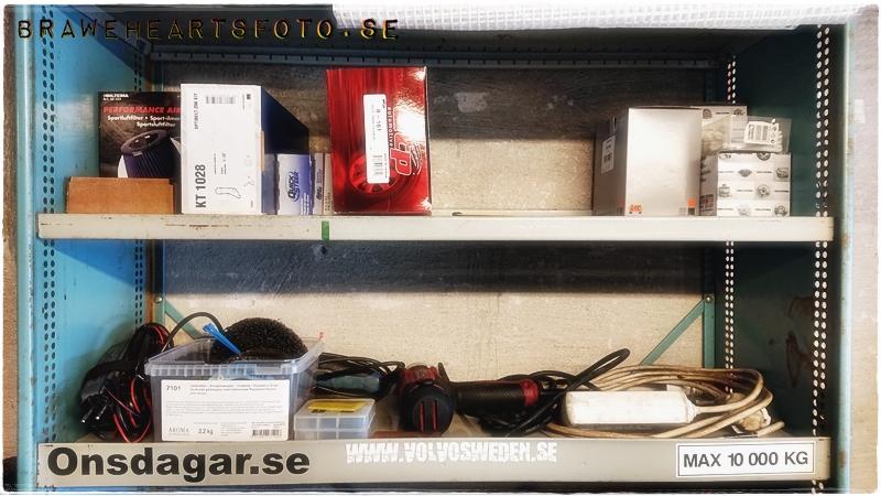 dl.dropboxusercontent.com/s/zyla5oq0qsqj8my/DSC_3052-800.JPG