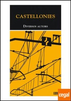 Castellonies