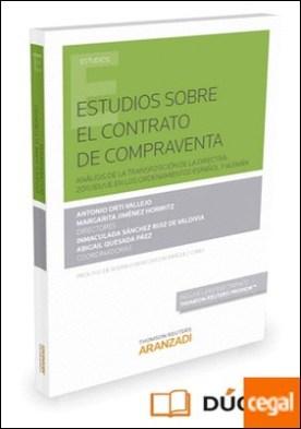 Comentarios al Estatuto de los Trabajadores (Papel + e-book) por Cruz Villalón, Jesús PDF