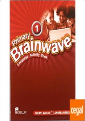 BRAINWAVE 1 Ab