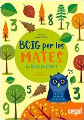 BOIG PER LES MATES 5-7 ANYS